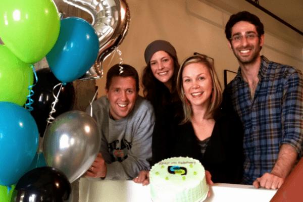 stitch-labs-team-celebrates-650x433