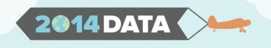 DATA2014