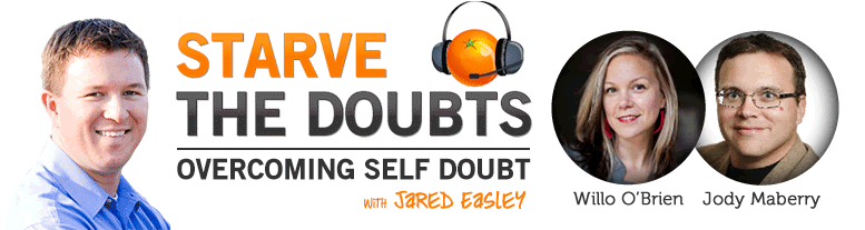 Starve-The-Doubts-Jared-Easley