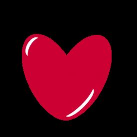 tiny-heart